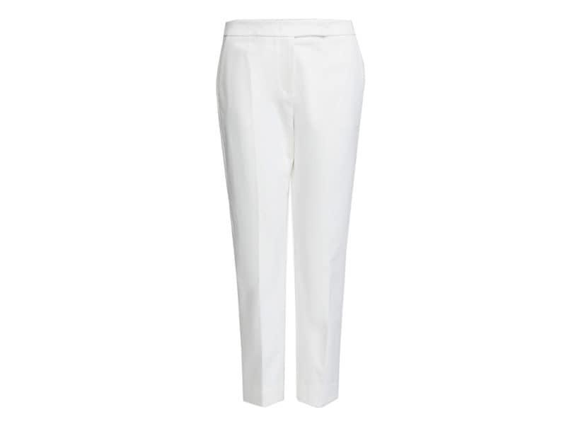 max-mara-pantalone-morbido