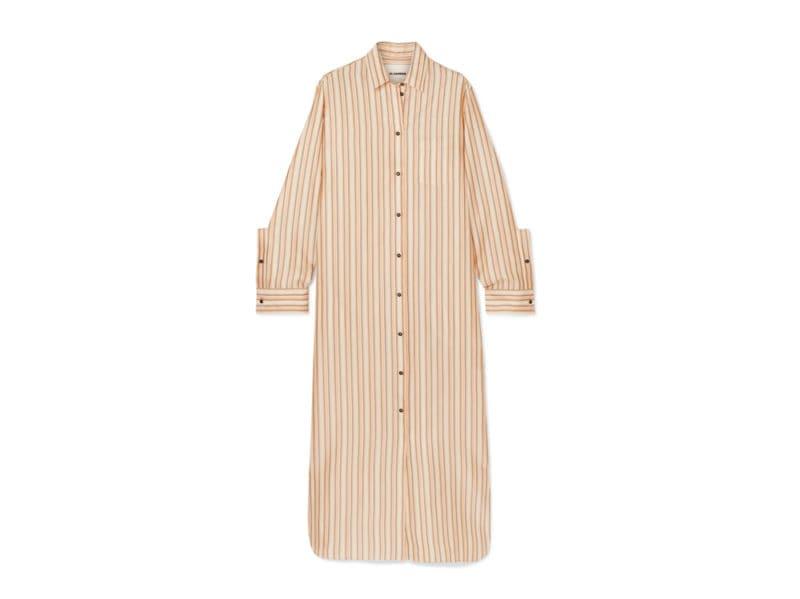 maxi-shirt-jil-sander-net-a-porter