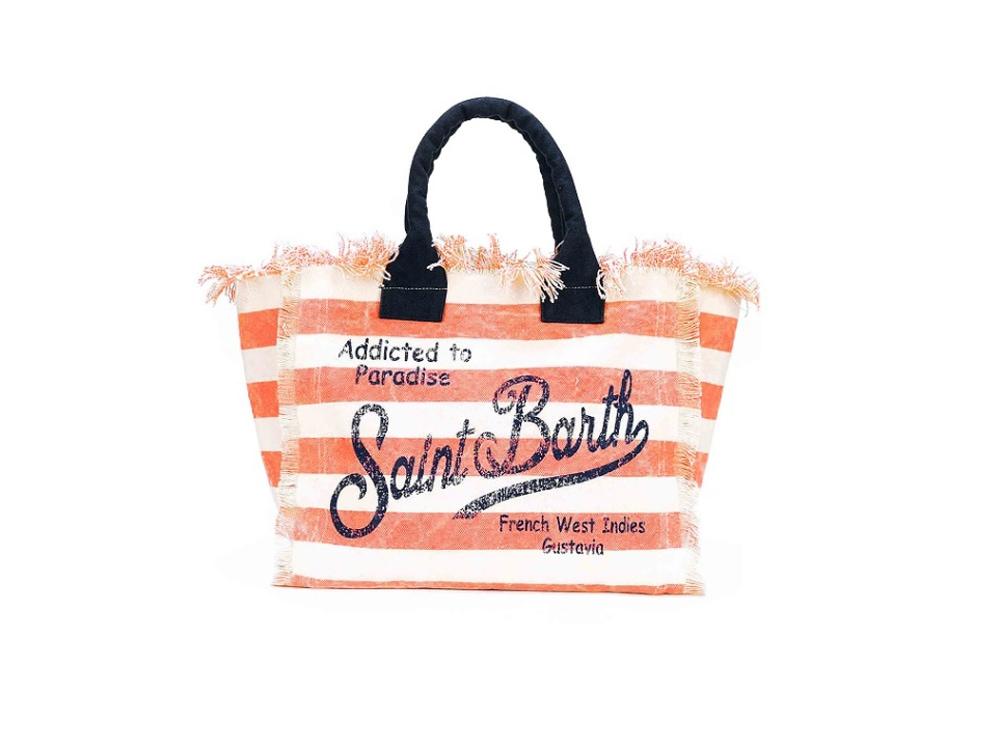 mc2-saint-barth-borsa-in-canvas-a-righe-arancio