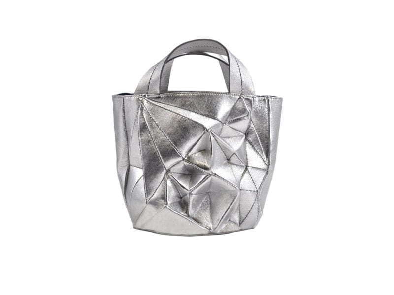 mini-bag-argento-linea-Biennale-Calicanto-(1)