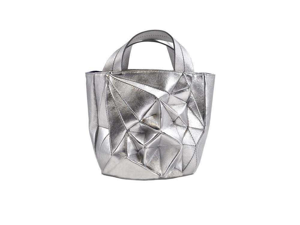 mini-bag-argento-linea-Biennale-Calicanto-(1)