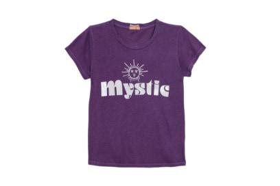 mystical-beetle_the-boxy-goodie-goodie_8231-759-1-Edit