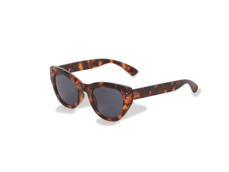 occhiali-da-sole-5,99