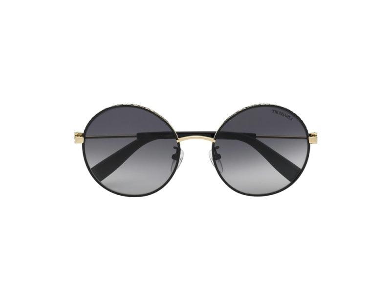 occhiali-da-sole-Trussardi-Eyewwar