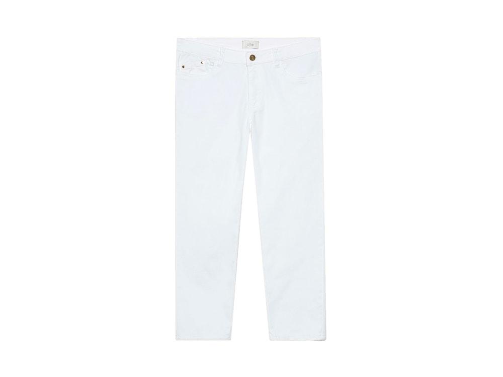 oltre-pantalone-stile-capri