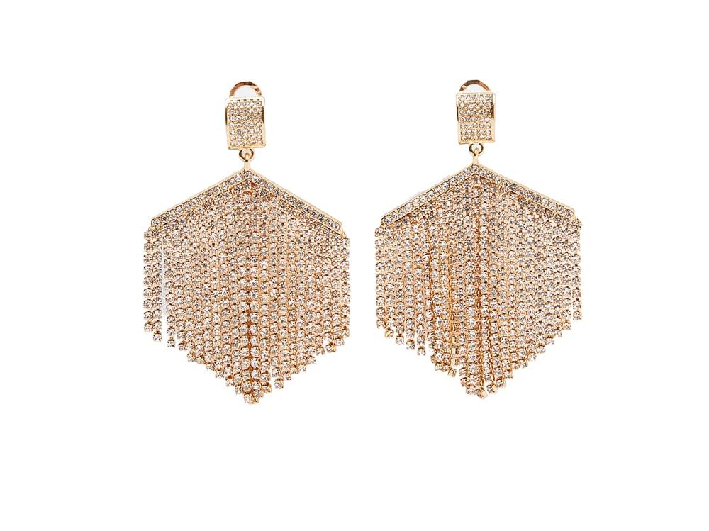 orecchini-chandelier-strass-zara