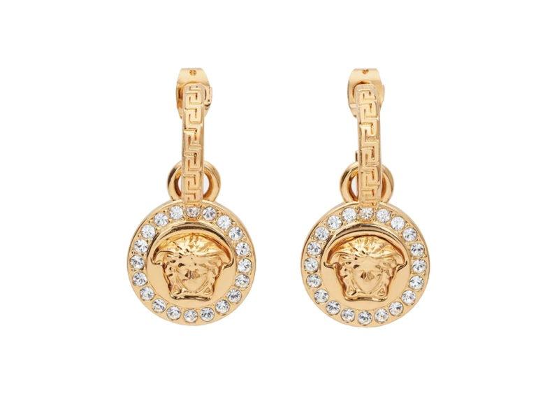 orecchini-con-greca-e-medusa-Versace