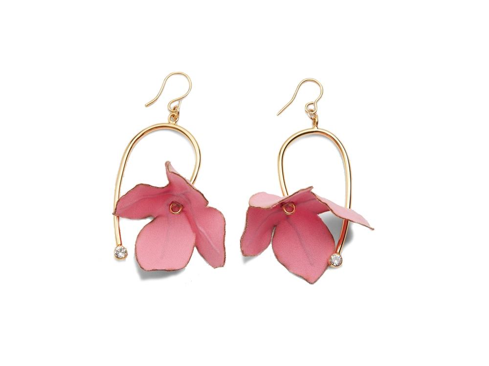 orecchini-fiore-marni