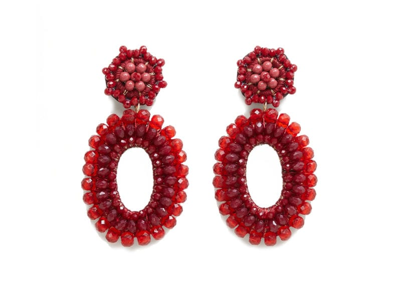 orecchini-perline-mango