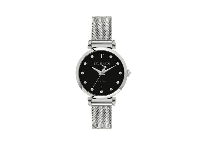orologio-Trussardi