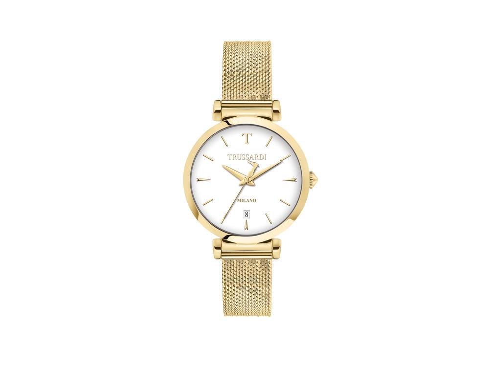 orologio-collezione-T-Exclusive-TRUSSARDI