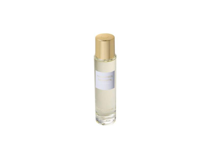 parfum-d'empire