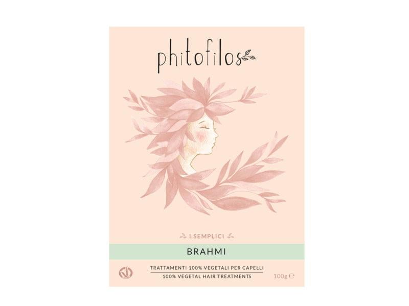 phitofilos-brahmi-100-g-1099516-it