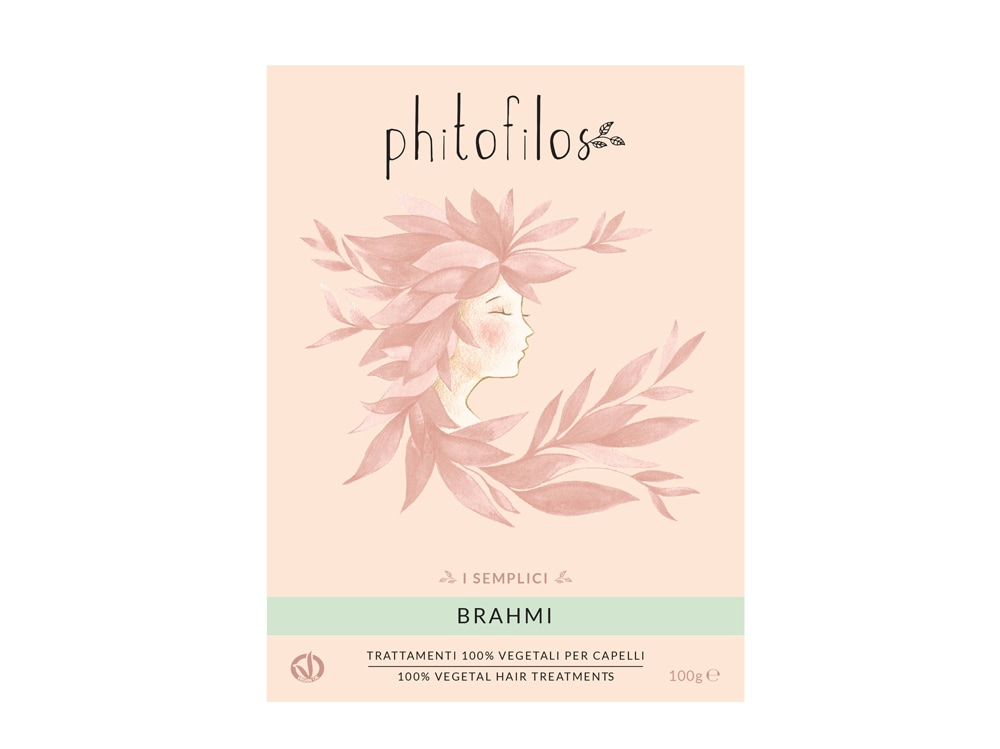 phitofilos-brahmi-100-g-1099516-it