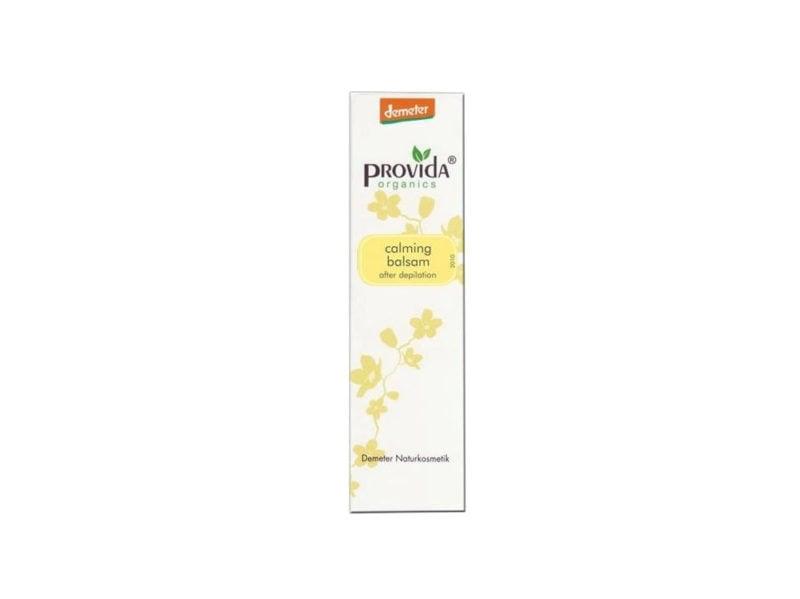 provida-organics-calming-balsam-50-ml-1079362-it