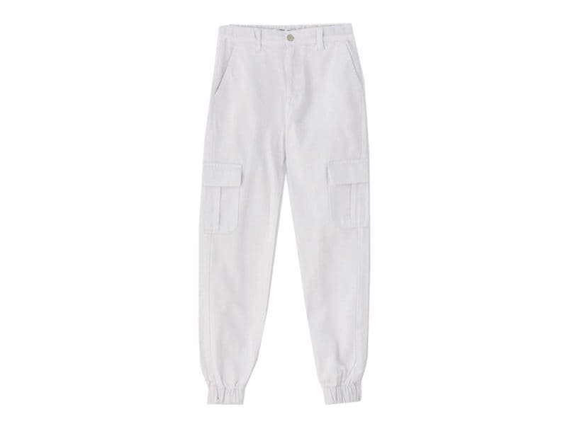 pullandbear-pantalone-cargo-stile-militare
