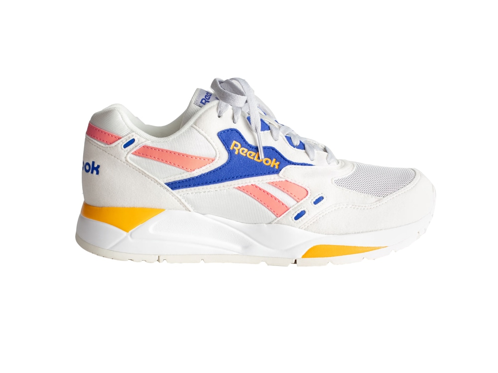 reebok-su-and-other-stories