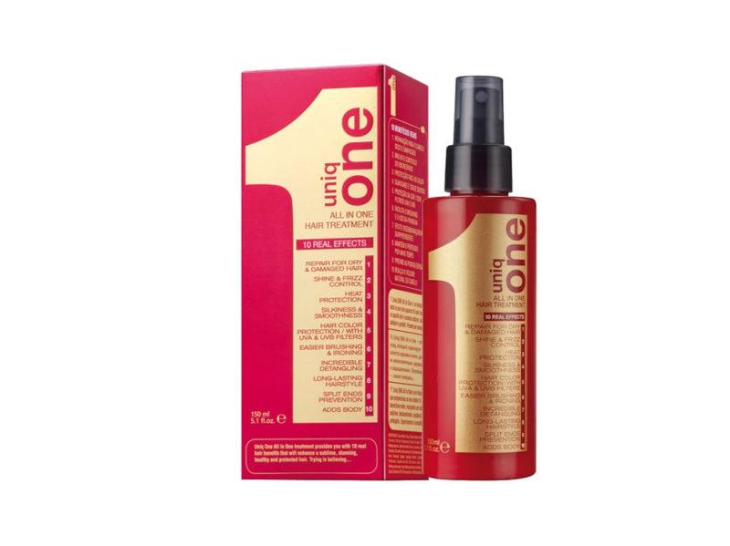 revlon-tratamiento-cabello-todo-en-uno-uniqone-150ml-1-7224