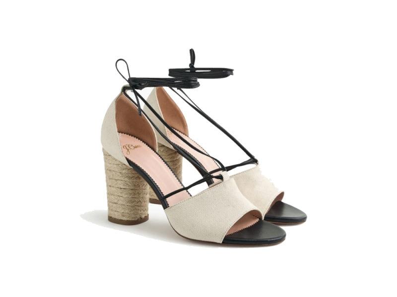 sandali-bicolor-tacco-rafia-J-CREW