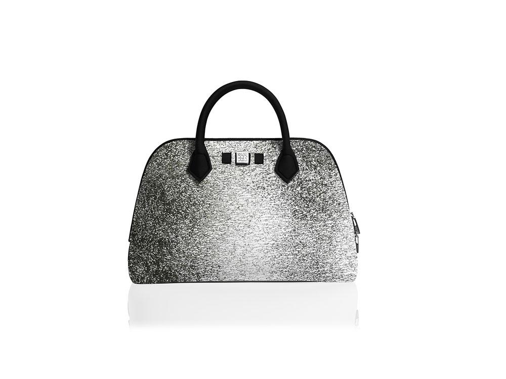 save-my-bag