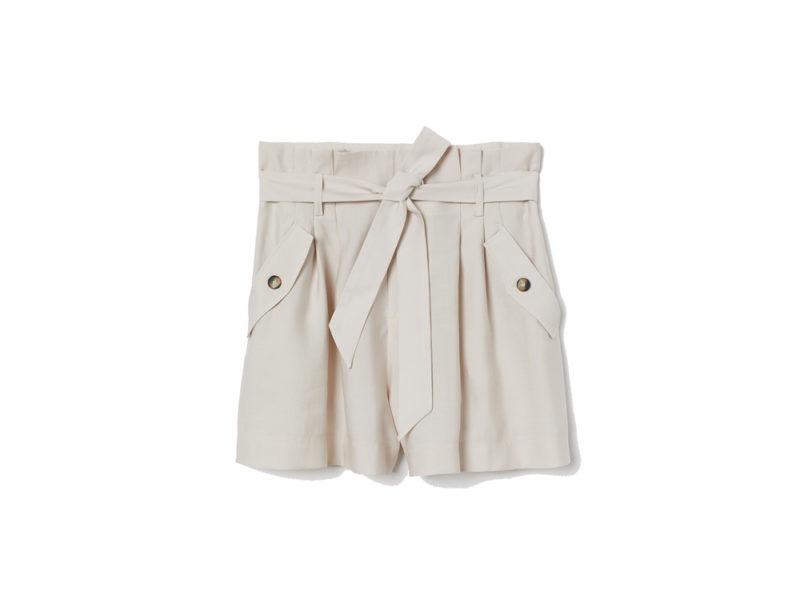 shorts-vita-alta-19,99