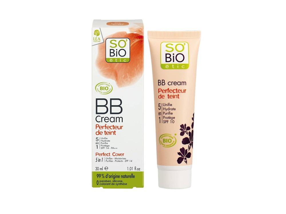 sobio-etic-sobio-etic-bb-cream-medium-beige-02-bei