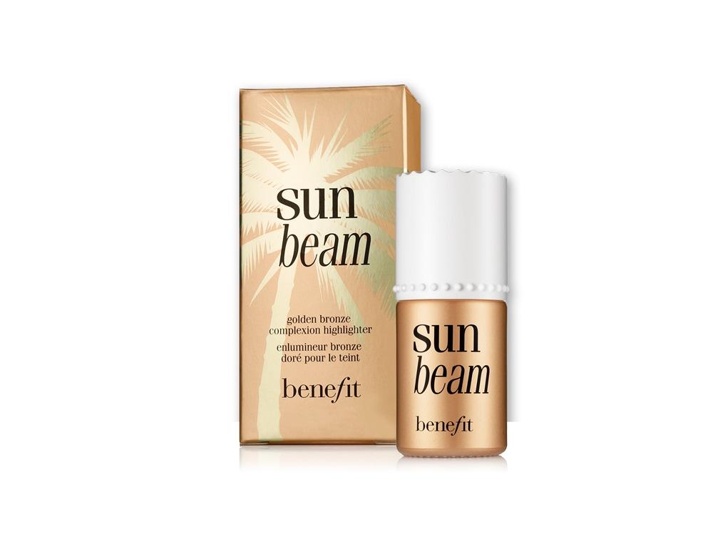 sun-beam-hero_1