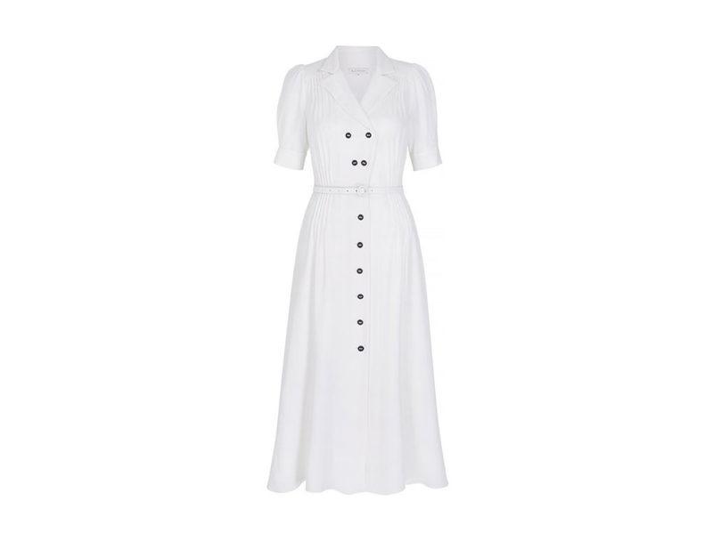 suzannah-dress