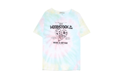 t-shirt-stradivarius