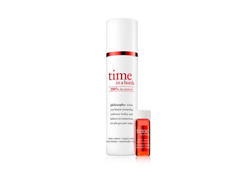 time-in-a-bottle-serum