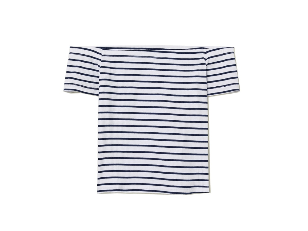 top-a-righe-2,40