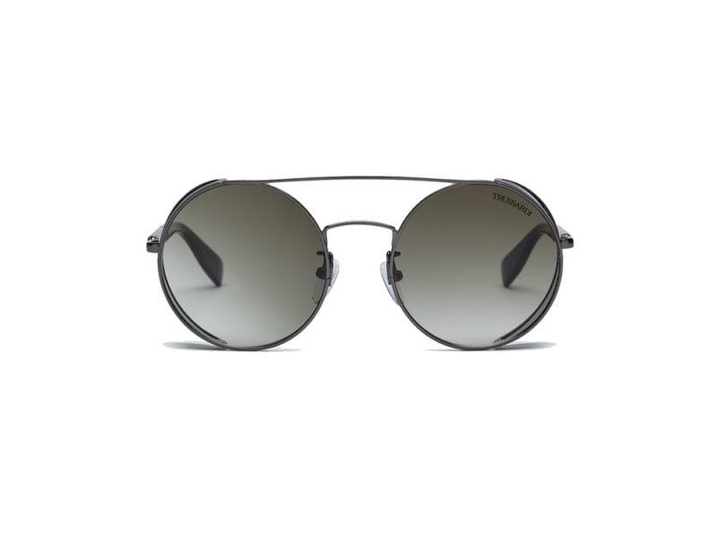 trussardi-occhiali-da-sole-con-spoiler-semi-trasparenti