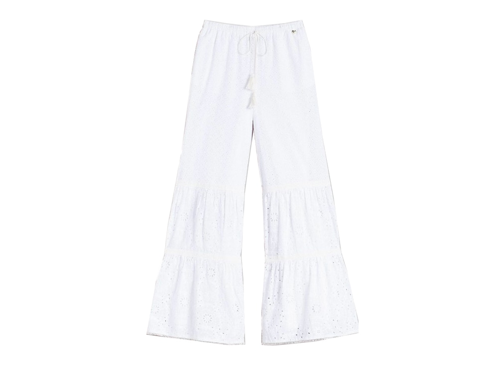twinset-pantaloni-in-pizzo-sangallo-con-coulisse