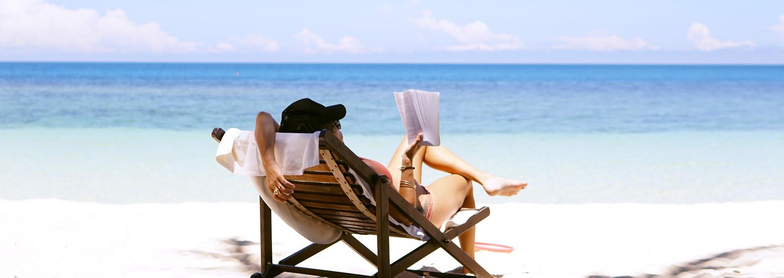 visore-libri-estateDESK