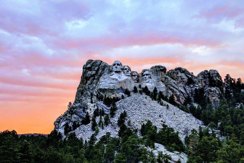 Viaggi: 10 monumenti da vedere una volta nella vita