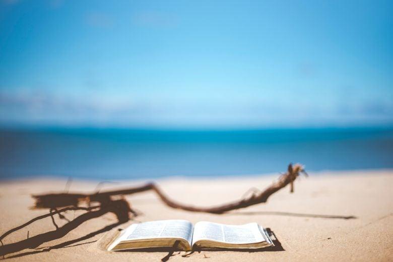 10 nuovi libri thriller da leggere quest'estate