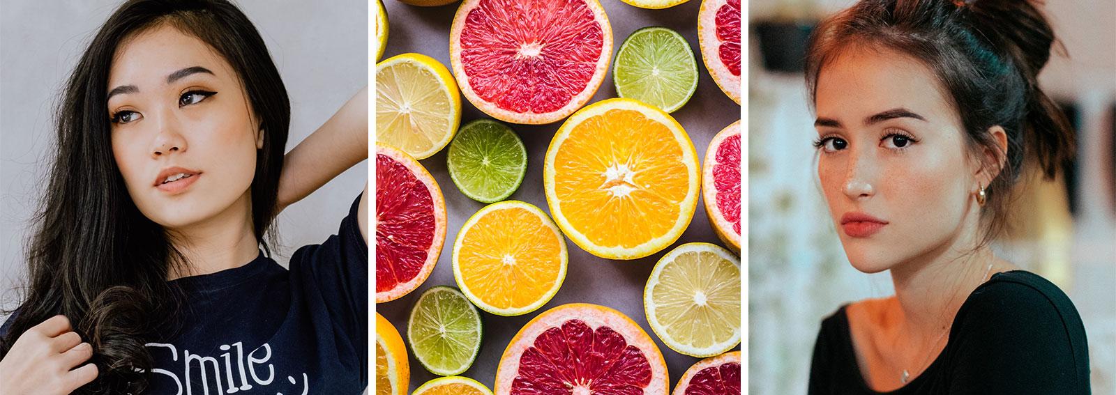 vitamina-c-viso-desktop