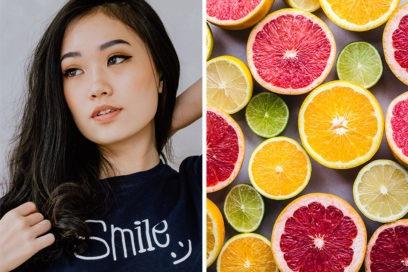 Vitamina C per il viso: un boost di luminosità per affrontare l'autunno