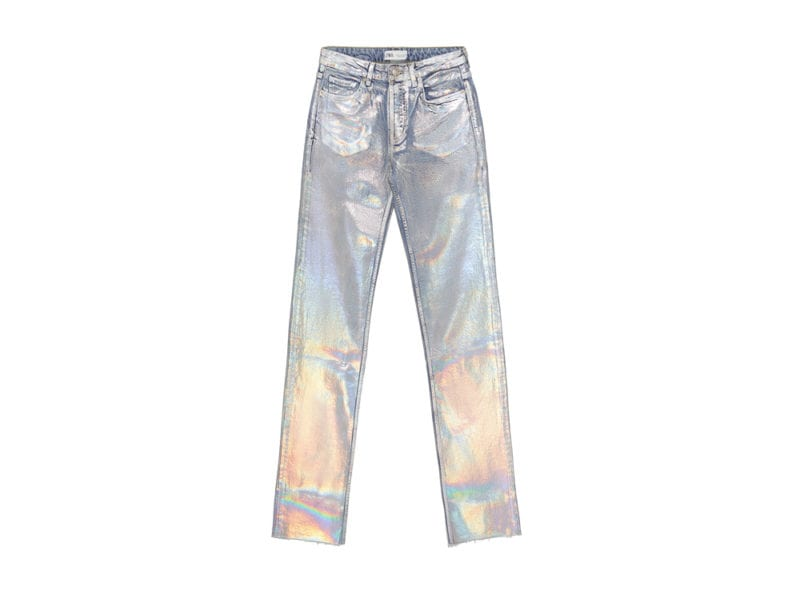 zara-jeans-denim-a-gamba-larga-iridescenti