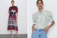 Zara: 15 pezzi della New Collection che dovreste comprare subito (prima che finiscano)!