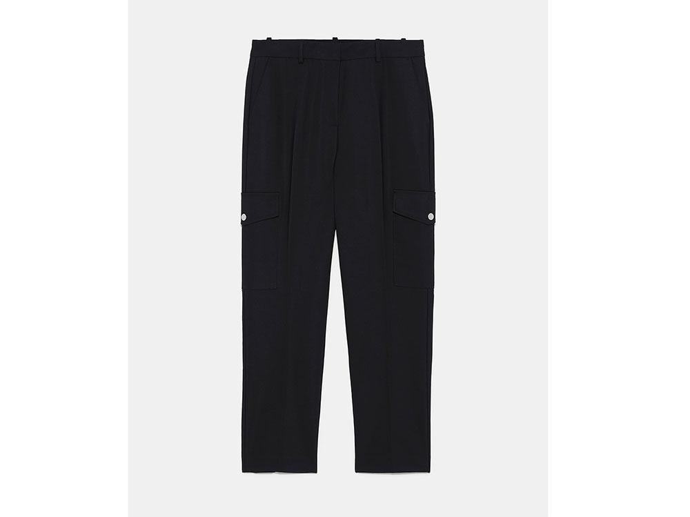 zara-pantaloni-neri