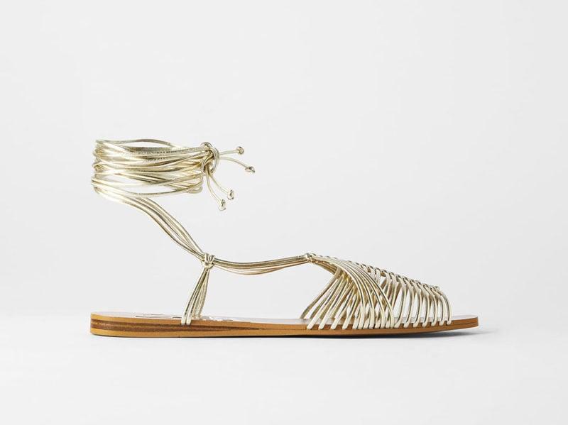 zara-sandali