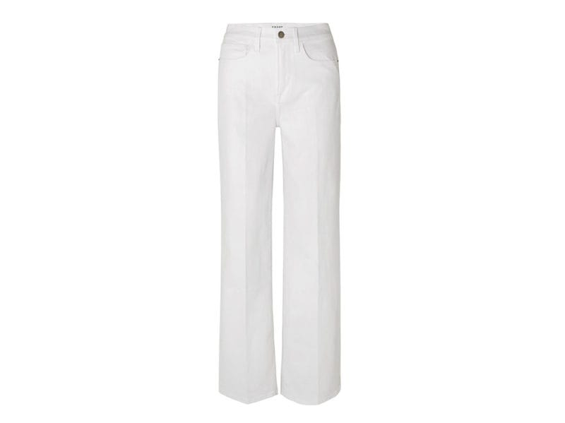 10-jeans-vita-lata-frame-Capricorno