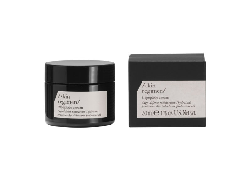 10_Comfort-Zone-_Skin-Regimen_Tripeptide-Cream