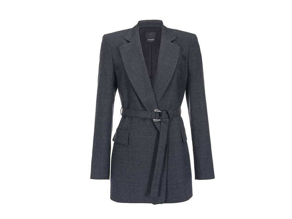 2-giacca-cintura-Pinko-Toro