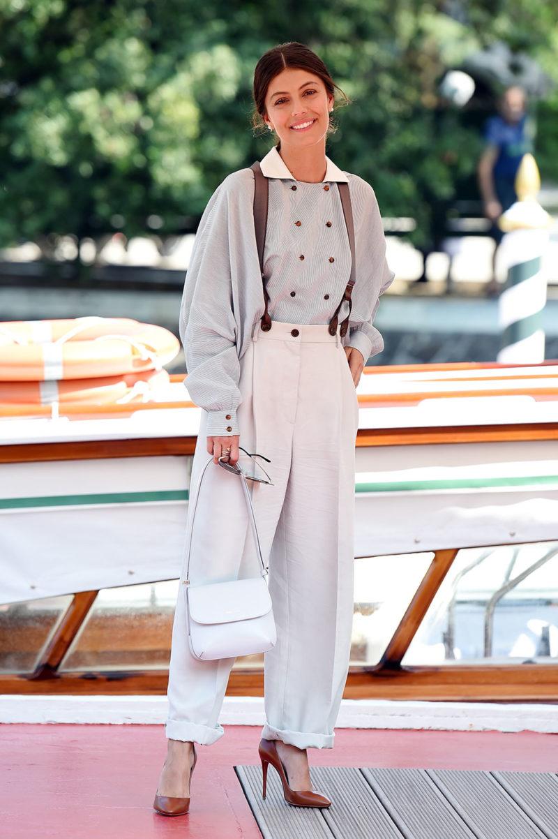 Alessandra-Mastronardi-in-Giorgio-Armani-Resort-courtesy-of-press-office