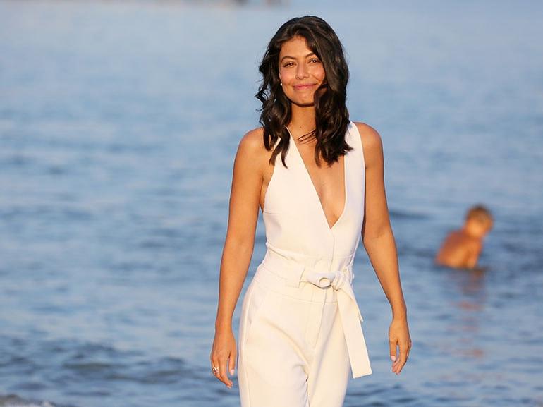 Alessandra-Mastronardi-venezia-MOBI