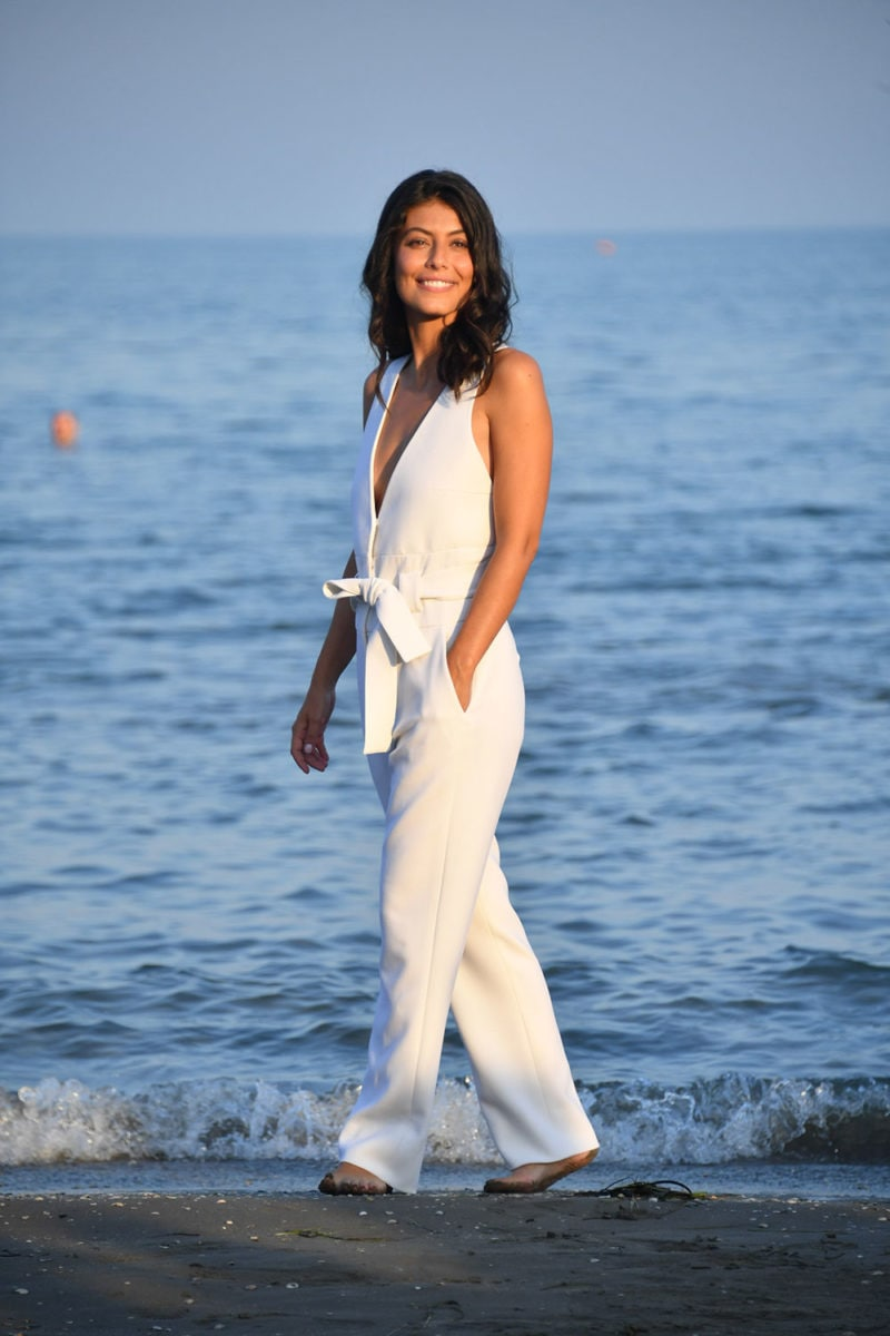 Alessandra-Mastronardi-vnezia