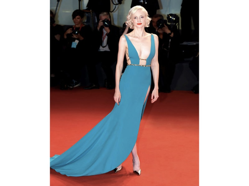 Andrea-Riseborough-in-Georges-Hobeika-01
