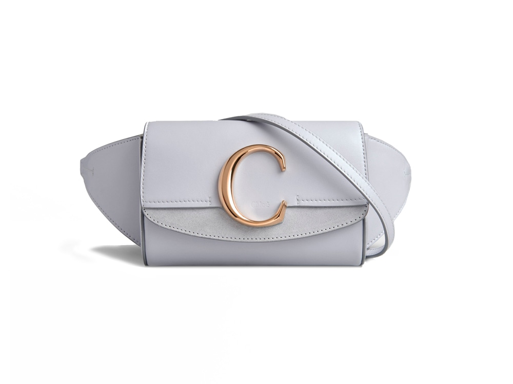 CHLOÉ-belt-bag